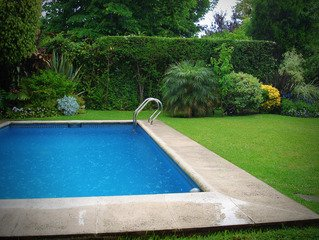 Prachtige-zwembad