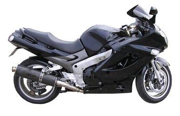 Rijbewijs-motor